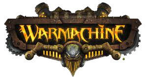 warmachine-logo-web