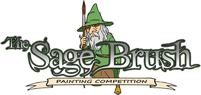 The Sage Brush Miniature Painting Competition ‹ Attack-X – Tabletop