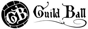guild-ball-logo