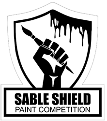 sable-shield-logo