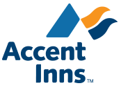 accent-inns-logo