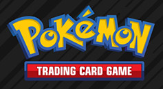 pokemon-tcg-web